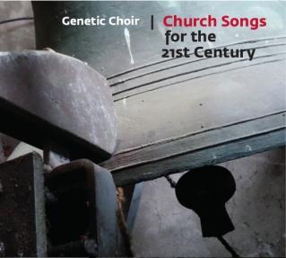 cd_cover_churchsongsjpg