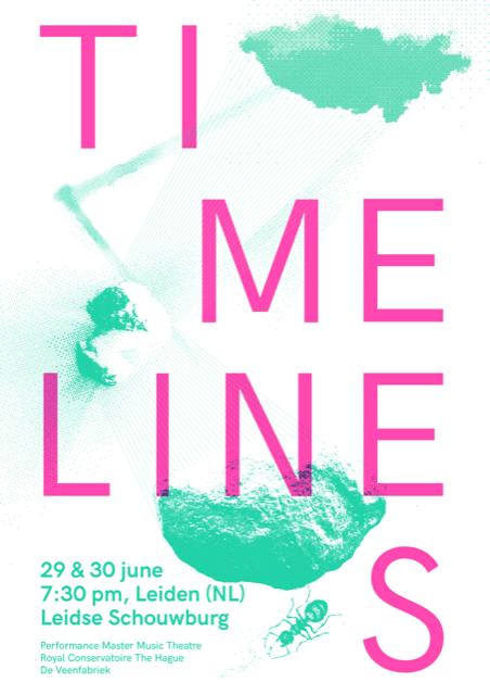 Timeslines-online-ENG